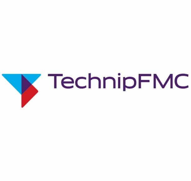 technipfmc-color